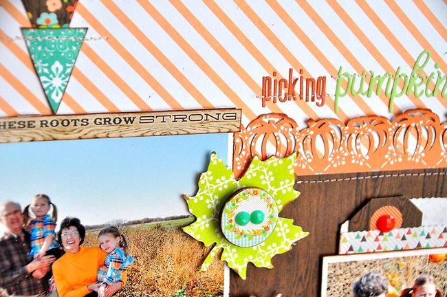 Picking_Pumpkins_With_You_details1