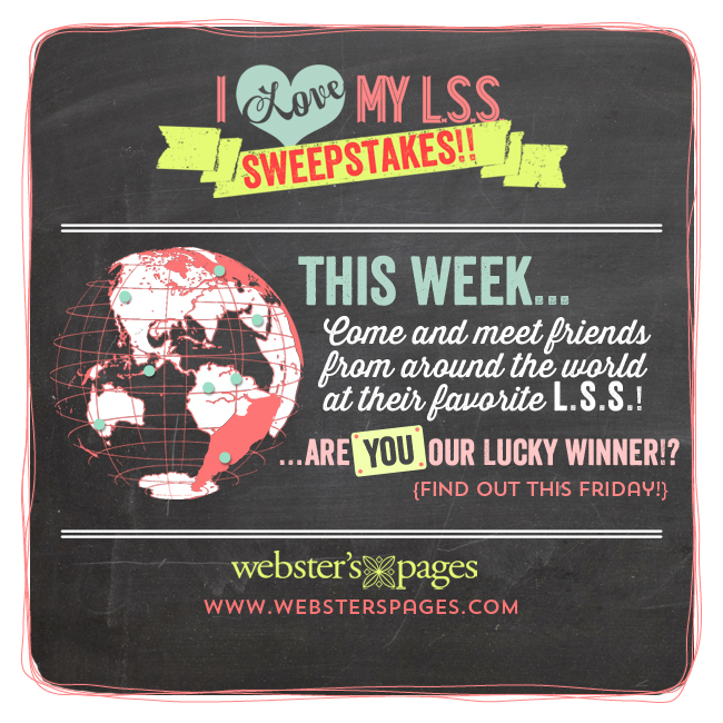 Websters_pages_sweepstakes_winner_blog