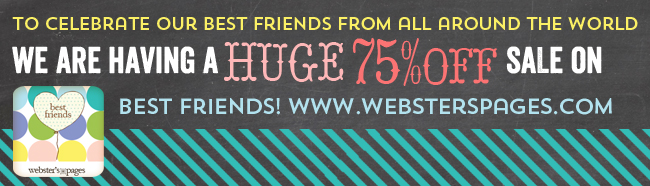 Websters_pages_best_friends_blog_footer