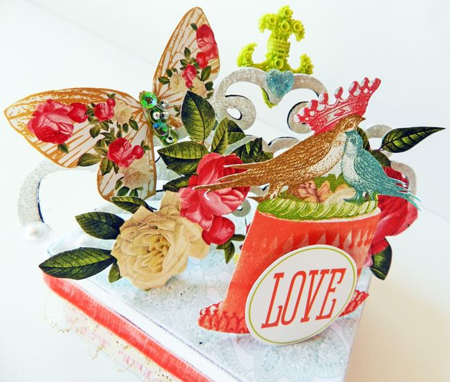 Erin_Blegen_Webster's_Pages_PFPII_Love_Altered_Box3_blog