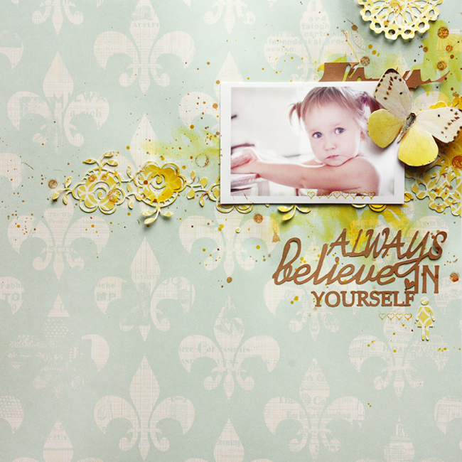 Tanya_Batrak_believe_in_yourself_