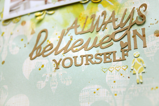 Tanya_Batrak_believe_in_yourself_1