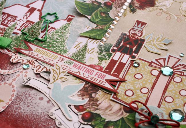 Gift detail 1
