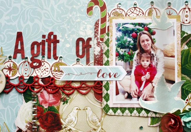 Gift detail 2