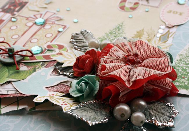 Gift detail 4