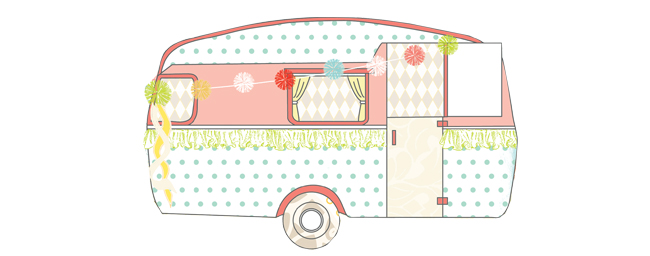 Websters_pages_party_time_glamping_pretty_paper_blog