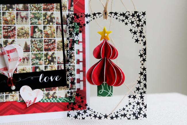 WP Merry Love Card6