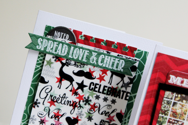 WP Merry Love Card3