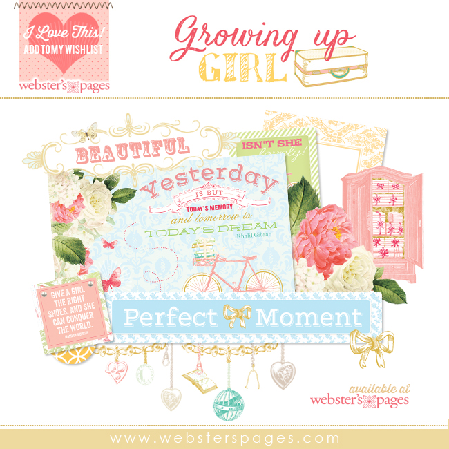 Websters_pages_growing_up_girl