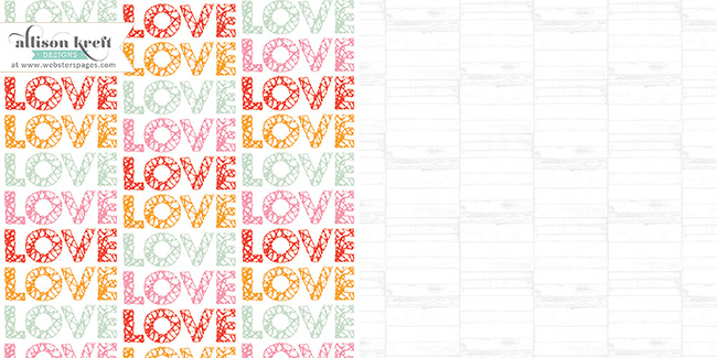 US2143D_websters_pages_allison_kreft_sprinkled_with_love_650