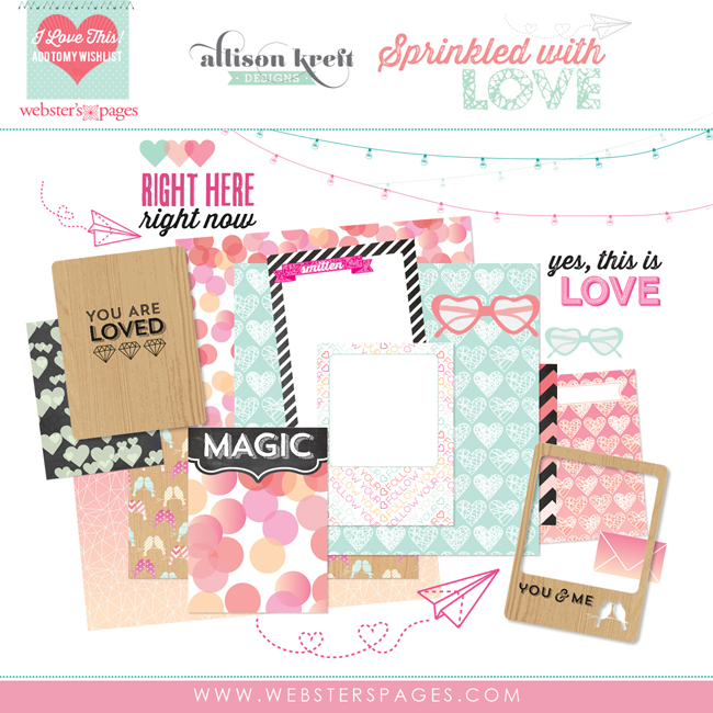 Websters_pages_Allison_Kreft_Sprinkled with Love_blog