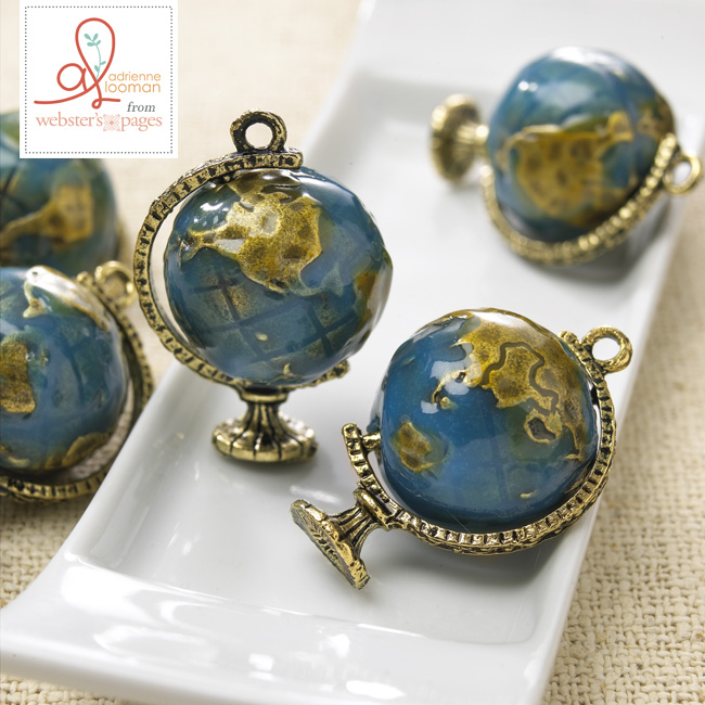 CH137_websters_pages_adrienne_looman_charms_globe_650