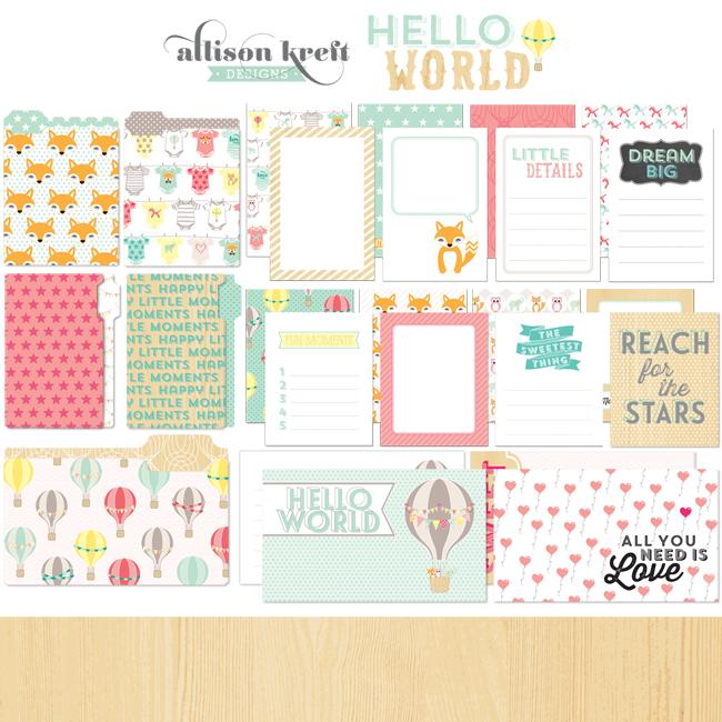 650_allison_kreft_websters_pages_hello_world_folders_cards_02
