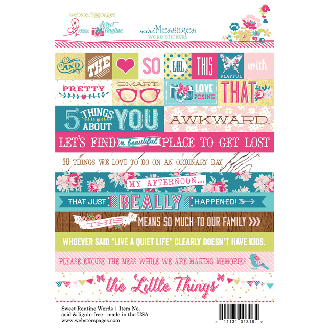 WS1111_650_adrienne_looman_websters_pages_stickers_sweet_routine