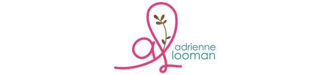 Adrienne_looman_sweetroutine_logo