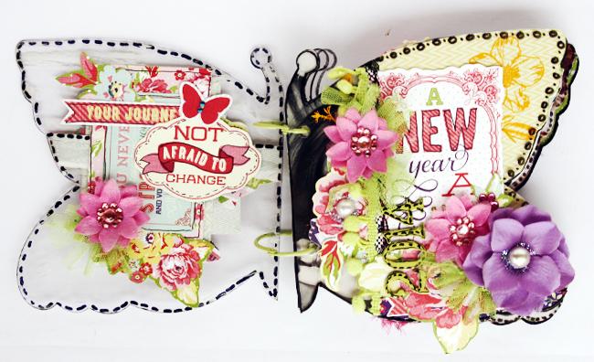 2014 NY mini page 5_edited-1