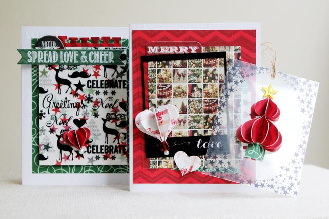 WP Merry Love Card1