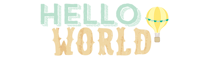 Websters_pages_allison_kreft_hello_world_logo