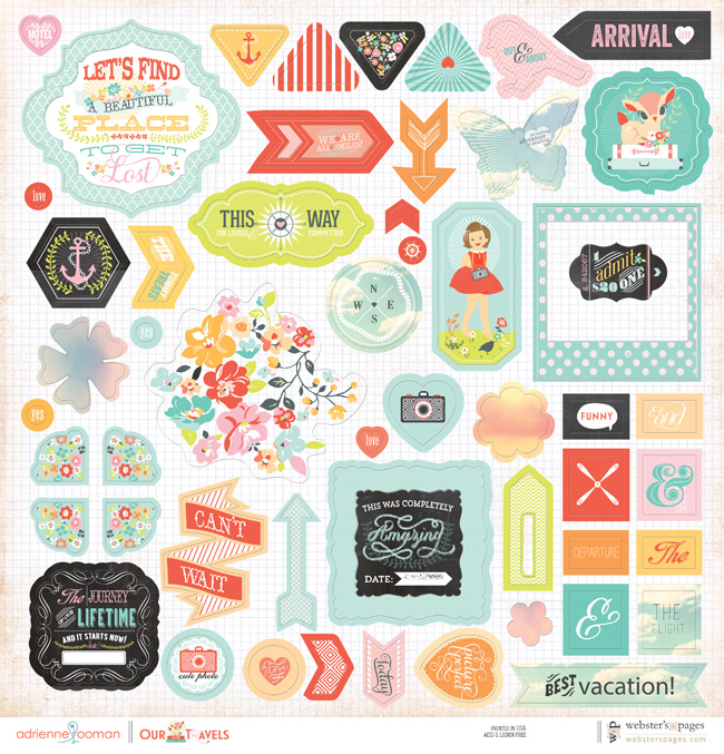 CSB02_adrienne_looman_websters_pages_chipboard_stickers_our_travels_650