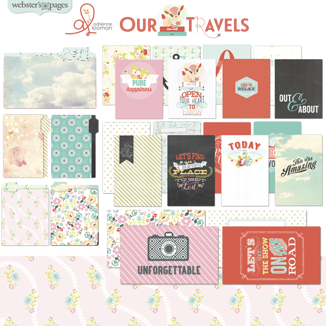 650_websters_pages_adrienne_looman_our_travels_folders_cards