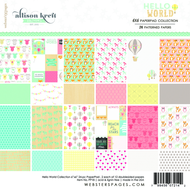 PP18_650_allison_kreft_websters_pages_hello_world_paperpad