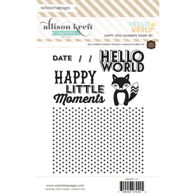 IBWP117_allison_kreft_websters_pages_stamps_650