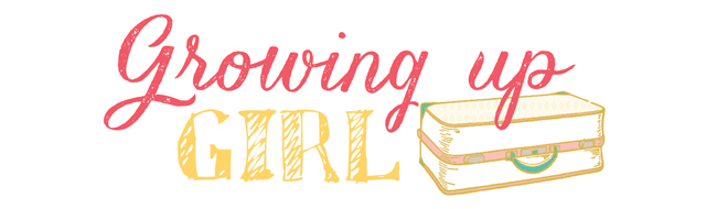 Websters_pages_growing_up_girl_logo