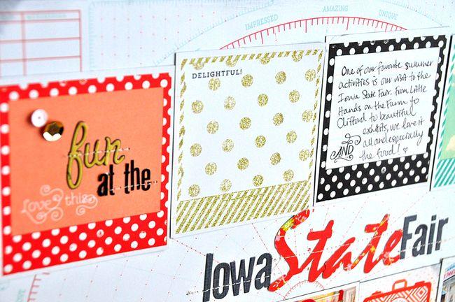 Iowa_State_Fair_details1
