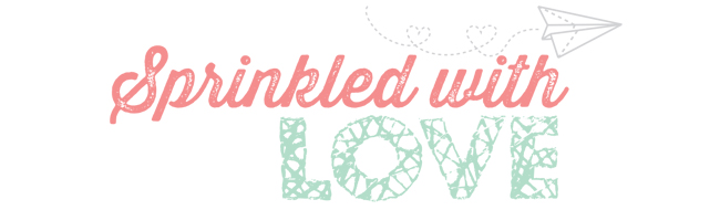 Websters_pages_allison_kreft_sprinkled_with_love_logo