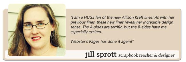 Jill-sprott