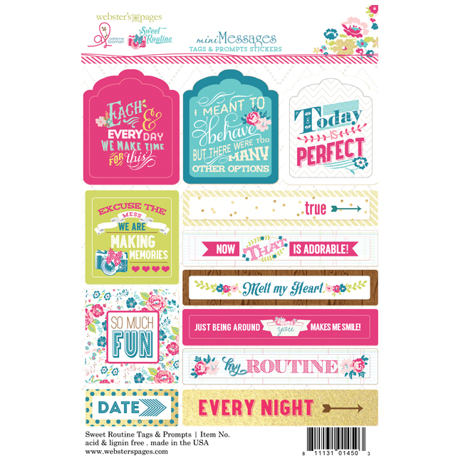 WS1110_adrienne_looman_websters_pages_stickers_650_sweet_routine