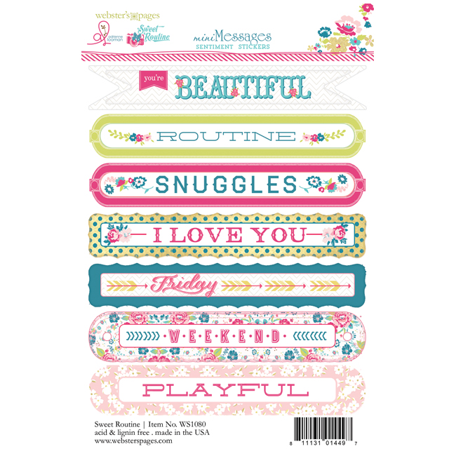WS1112_650_adrienne_looman_websters_pages_stickers_sweet_routine