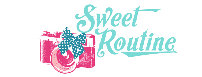 Websters_pages_adrienne_looman_sweet_routine