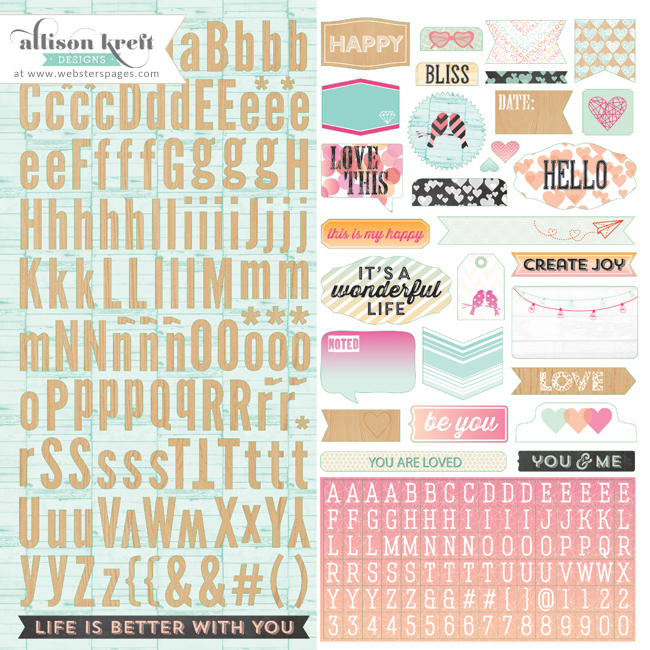 WS1108_650_allison_kreft_websters_pages_sprinkled_with_love_alpha_stickers