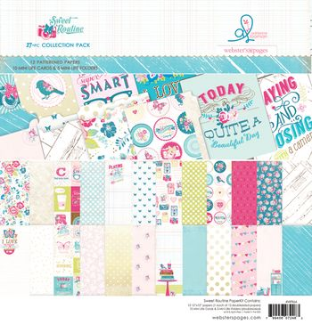 WPK64_650_websters_pages_adrienne_looman_sweet_routine_folders_cards
