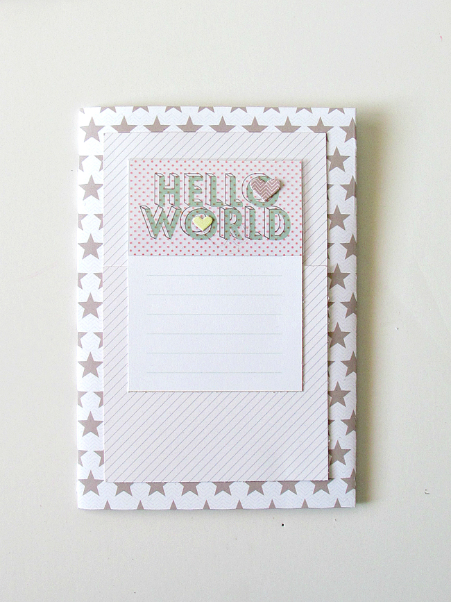 Hello-World-Card-Step-8
