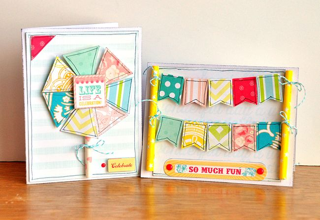 Party_Time_Card_Set