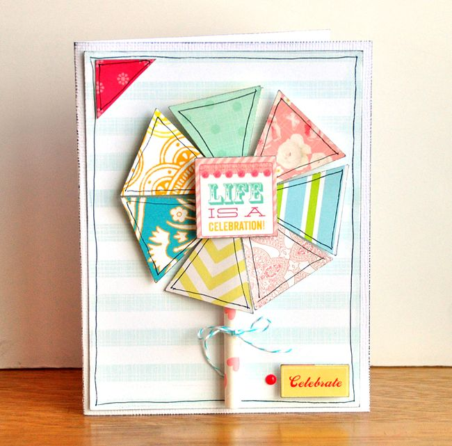 Party_Time_Celebrate_card