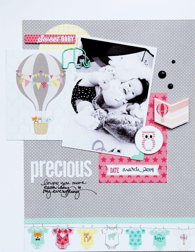 WP Precious1-004