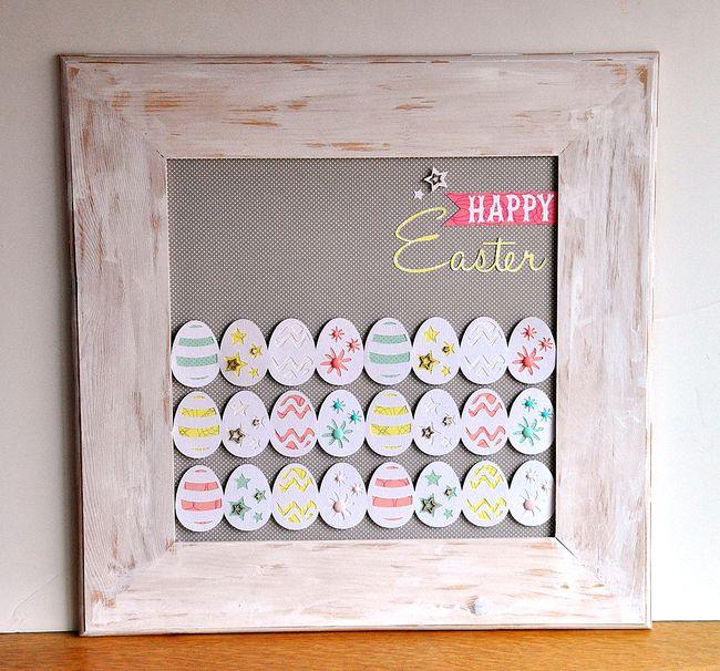 Happy_Easter_frame