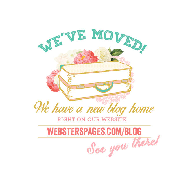 Websters_pages_blog_moved