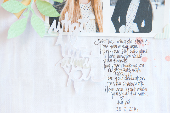 What I love about you details-8