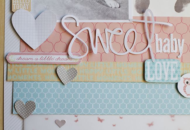 SweetBabyLoveDetail1-JamieHarder