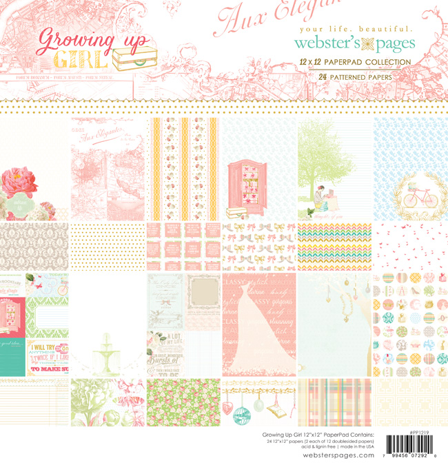 PP1219_websters_pages_growing_up_girl_paperpad_650