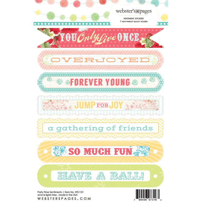 Ws1121_650_websters_pages_stickers