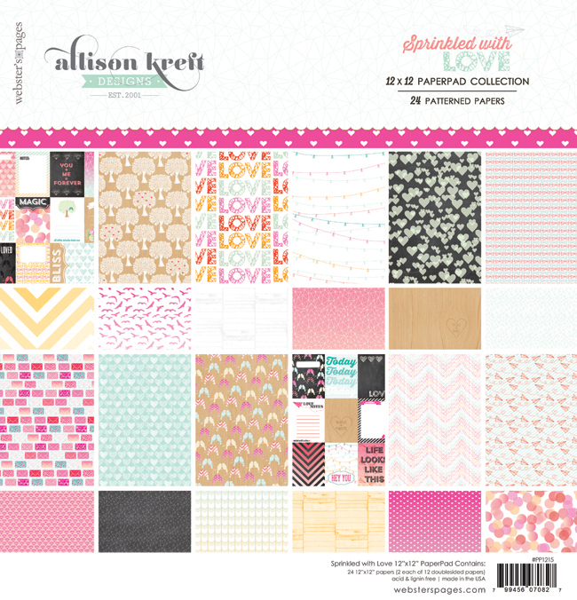 Pp1215_650_allison_kreft_websters_pages_sprinkled_love_paperpad