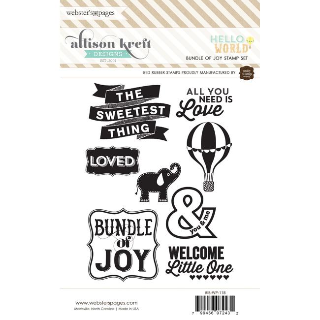IBWP118_allison_kreft_websters_pages_stamps_650