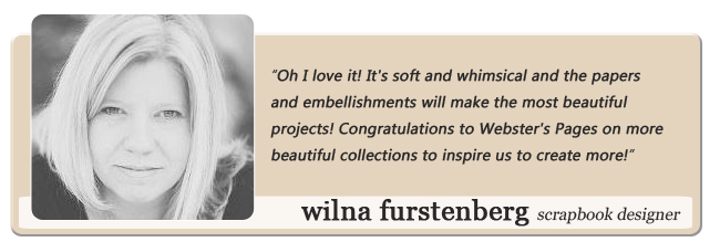 Wilna-guest-comments