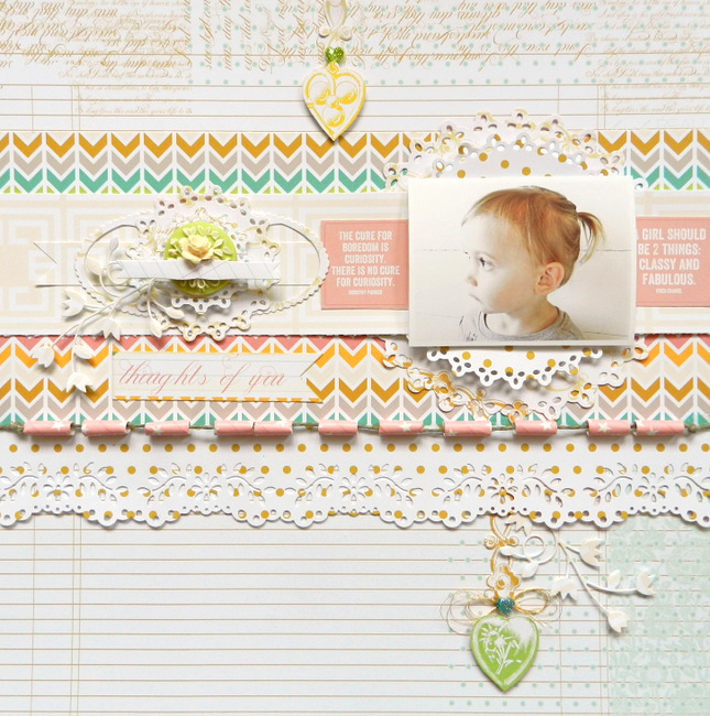 Erin_Blegen_Webster's_Pages_GrowingUpGirl_Layout_ThoughtsOfYou_blog