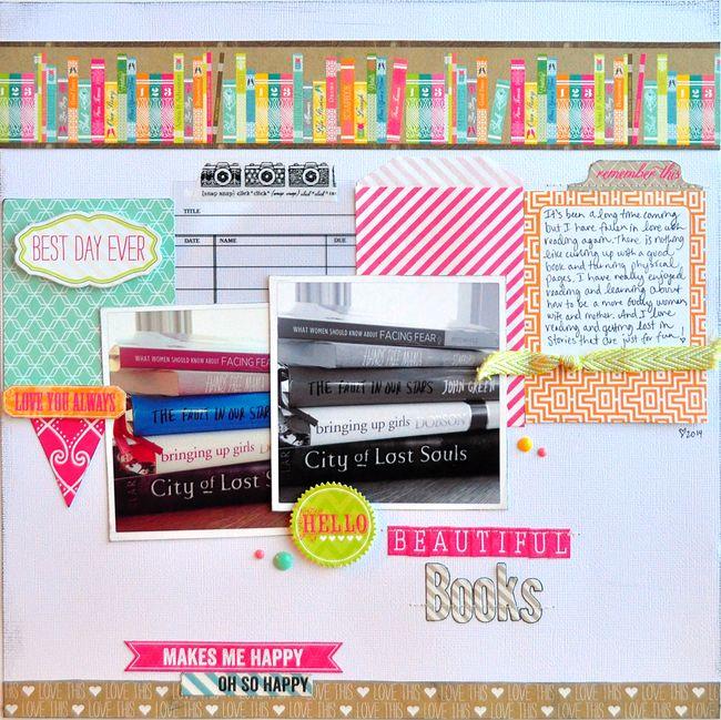 Hello_Beautiful_Books
